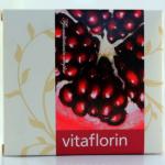 Vitaflorin
