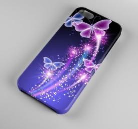 pillangós telefontok