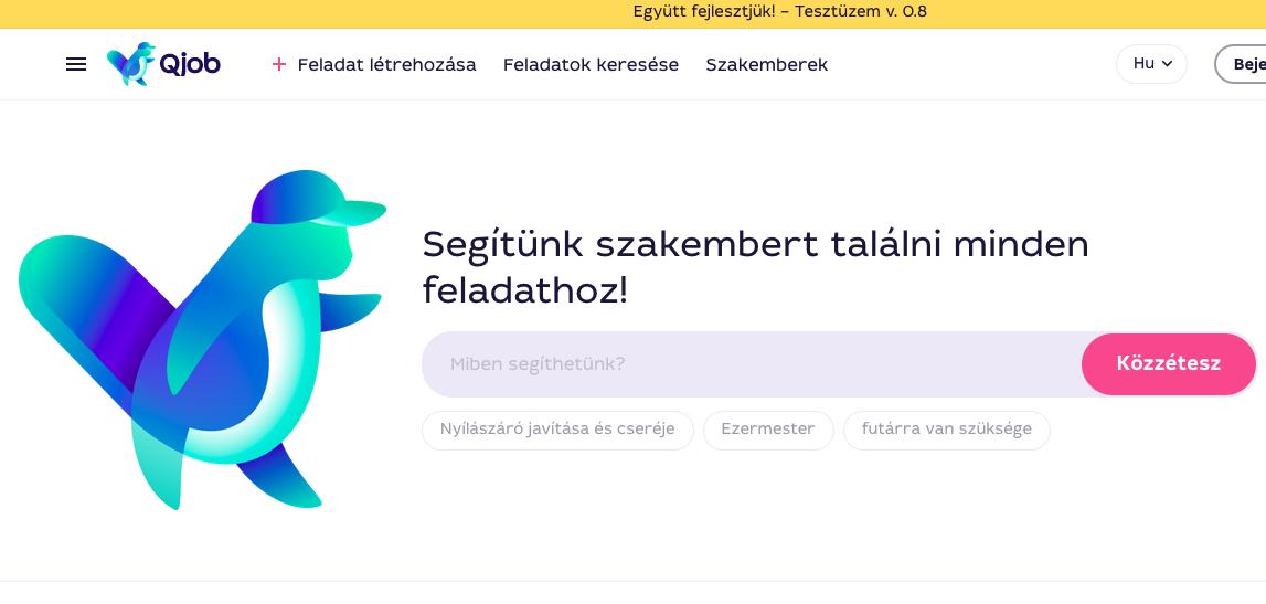 qjob.hu